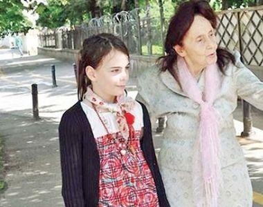 Ce pensie are Adriana Iliescu, cea mai bătrână mamă din lume. Cu banii aceștia își...
