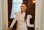 Casa de vedetă! Dana Luțu a pătruns în casele celor mai populare bloggerițe din România