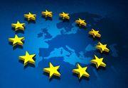 """Presa străină: """"România, luptând cu Uniunea Europeană, se pregăteşte să o conducă într-un moment crucial"""""""