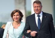 De ce nu are Președintele României copii. Klaus Iohannis, declarații emoționante
