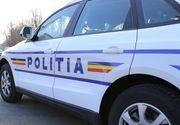 Bebeluş mort, găsit pe banda de sortare a deşeurilor la o staţie din Ilfov