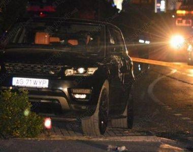 Trei bărbați cu afaceri în Argeș, asasinați în Albania! Mașina în care se aflau a fost...