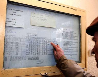 Datornici în noul an! Una din 3 familii din România nu își poate achita la timp...