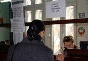 Noi taxe și impozite în 2019! La ce trebuie să se aștepte românii
