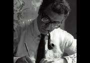 Compozitorul şi pianistul spaniol Joan Guinjoan a murit la vârsta de 87 de ani