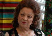 Veste devastatoare! Maria Ciobanu are probleme GRAVE de SĂNĂTATE! Unde a fost dusă de URGENȚĂ de familie