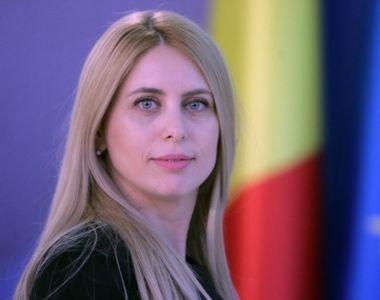 Șef nou la ANAF. Premierul Viorica Dăncilă a semnat decizia de numire a Mihaelei...