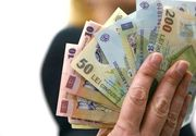 Militarii și polițiștii, salarii mai mari de la 1 ianuarie. Câți bani primesc acum pe lună