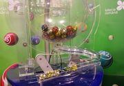 Hoție la Loteria Română? Cum ar fi fost înșelați jucătorii de sărbători
