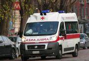Un român din Italia și-a dat foc după o ceartă cu iubita! Tânărul se zbate acum între viață și moarte