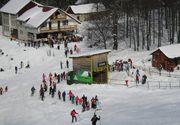 Suma colosala cheltuita de turisti in statiunile din Romania! Oamenii au aruncat cu bani in stanga si in dreapta!