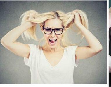 O femeie din Germania si-a scos sotul la vanzare pe internet din cauza modului in care...