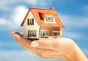 2019 aduce vesti bune pentru cei care vor sa-si cumpere o casa. Specialistii spun ca preturile SCAD