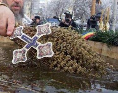 Traditiile de Boboteaza se respecta cu sfintenie mai ales in Moldova. Cum se pregatesc...