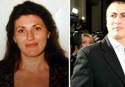 Ce a apărut în blocul în care a locuit Elodia Ghinescu, la 11 ani de la dispariția avocatei! Nimănui nu i-a venit să creadă