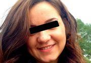 O româncă a fost înjunghiată de 25 de ori de iubitul străin. Ce pedeapsă a primit bărbatul