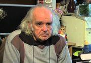 Poetul român Emil Brumaru a murit, la vârsta de 80 de ani