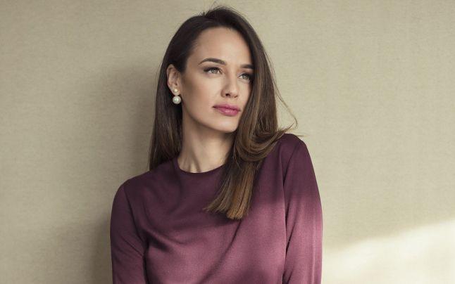 Andreea Raicu | Fashion, Hot fashion, Lovely dresses  |Andreea Raicu