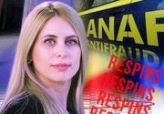 Noua şefă a Fiscului a picat 5 examene organizate de ANAF! Mihaela Triculescu a eşuat la probele orale!