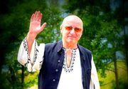 Doliu în muzica populară din România! A murit artistul Nistor Viciu!