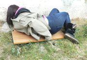 O copilă de 16 ani din Suceava, violată în cimitir de doi tineri! E terifiant cum au ademenit-o, dar și cum au batjocorit-o - Fata a povestit toate momentele de groază prin care a trecut