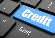 Vrei să îți iei un credit în lei? Vezi cum mai poți să faci asta acum după ultimele modificări fiscale