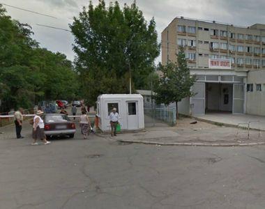 Anchetă de proporții la Spitalul Județean din Ploiești, acolo unde un bărbat a murit...