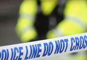 Un băiat de 14 ani a fost înjunghiat mortal în plină stradă