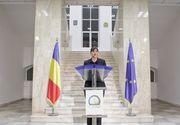 """L.C. Kovesi a atacat la CEDO revocarea sa din funcție: """"Doresc stoparea îngenuncherii procurorilor"""""""