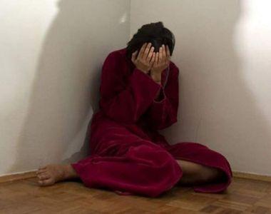 Un tânăr de 19 ani din Brăila și-a violat mama, a bătut-o cu sălbăticie, apoi s-a...