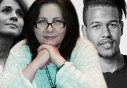 Profilerul Mădălinei Manole face praf ancheta în cazul morţii manechinului lui Botezatu! Mihaela Brooks pune la îndoială verdictul de sinucidere