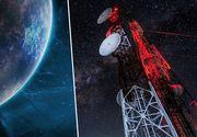 Semnale radio dinspre o galaxie aflată la 1,5 miliarde de ani lumină, detectate de cercetători
