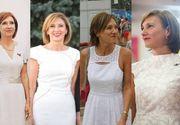 Dezvăluri din interiorul familiei prezidențiale! Ce salariu cu multe zerouri are Carmen Iohannis! Acum s-a aflat cât încasează Prima Doamnă a României!