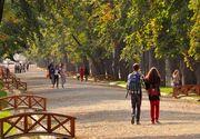 Orașele din România în care se trăiește mai bine ca la Miami sau Los Angeles