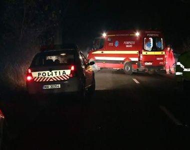 A murit Raluca, tânăra din Pitești băgată în comă de un șofer beat