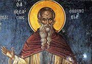 """Sărbătoare mare pe 11 ianuarie, pentru toți creștin-ortodocșii! Iată cui trebuie să-i spui """"La mulți ani!"""""""