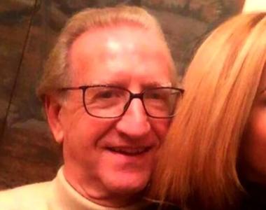 O româncă i-a dat o țeapă de zile mari unui italian cu 40 de ani mai în vârstă! I-a...