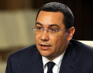 Victor Ponta a dezvăluit de ce nu cresc pensiile românilor! A dat în vileag cum îi...