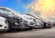 Licitații ANAF! Ce mașini confiscate găsești la ofertă în ianuarie 2019