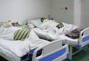 Alte 36 de cazuri nou confirmate de rujeolă, raportate în ultima săptămână