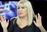 Elena Udrea nu scapă de probleme. Procurorii de la DNA joacă ultima carte. Tensiune URIAȘĂ