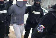 Bărbatul bănuit că a omorât un tânăr într-un club din Mediaș a fost prins. Mai fusese condamnat pentru omor