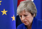 Presa străină: Uniunea Europeană se pregăteşte să amâne Brexitul până în iulie