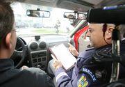 Examen auto 2019. Cum obții permisul auto și ce documente trebuie să conțină dosarul pentru înscriere la examen