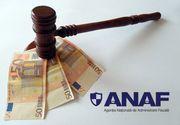 Eugen Teodorovici, anunț de ultimă oră despre conturile românilor cu datorii. Decizie fără precedent