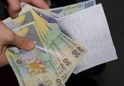 Veste URIAȘĂ despre pensii! Această categorie de pensionari va primi cu 10% mai mulți bani