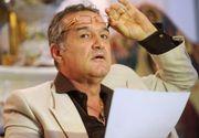 """Gigi Becali aruncă BOMBA! """"Am ofertă de 30 de milioane pentru Man!"""""""