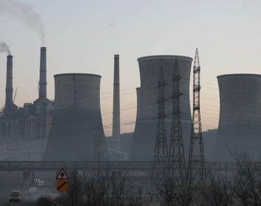 Se prefigurează o criză energetică majoră în România! Milioane de români riscă să...