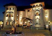 Hotelurile boutique, din ce în ce mai căutate în România! Iată cum arată în interior