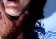 Șoc în lumea mondenă! Un cunoscut cântăreț s-a filmat în timp ce viola și tortura mai multe femei